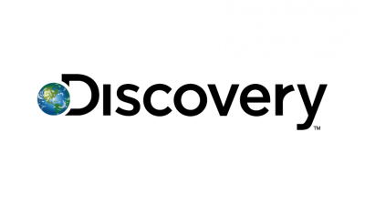 logo-discovery-col.png