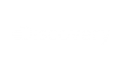 logo discovery white copia