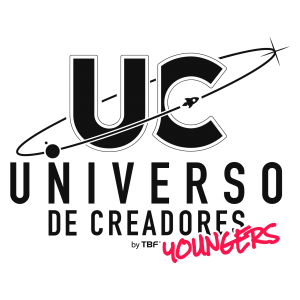 logo-uc-youngers2
